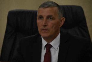 Глава Пугачевского района испугался народного протеста