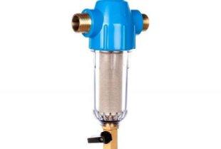 В Саратовском техническом университете создали уникальный фильтр для воды