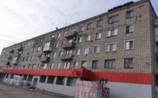 "Из-за недобросовестности ""Облводоресурса"" в Пугачеве затопило 20 квартир"
