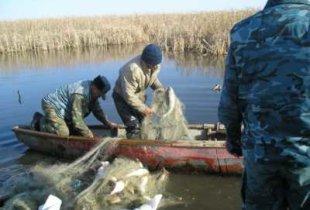 Новые правила рыбалки разъяснили в Росрыболовстве