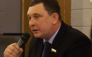 Министр экологии отчитался об отсыпке грунта на пожаре в Пугачеве