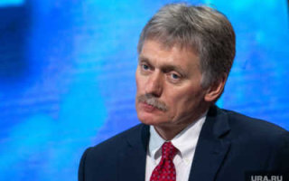 В Кремле заявили о провале прививочной кампании