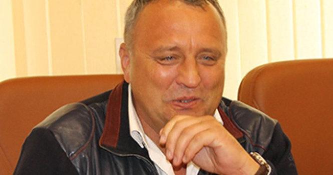 Открытое обращение казаков  к депутату областной Думы П. Артемову