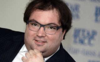 Мишустиновский министр предложил дать силовикам доступ к данным россиян