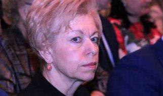 На министра здравоохранения области Н. Мазину завели уголовное дело