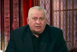 В. Прохватилов: Россия идет к своему финалу, и этот финал будет печальным…