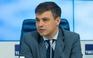 Д. Морозов предложил вернуть «вытрезвители»