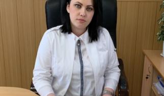"""И. Болмосова: """"Люди не понимают серьезности ситуации"""""""