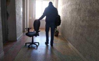 Безработица в России выросла до максимума