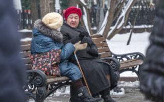 Эксперт заявил, что власть готовит новое повышение пенсионного возраста