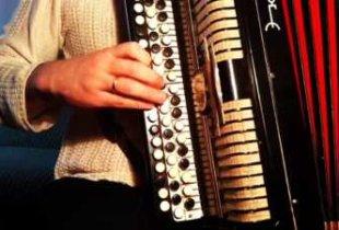 Духовые инструменты для школы искусств