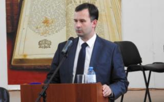 Эколог О. Пицунова опровергла заявления о безопасности завода в Горном