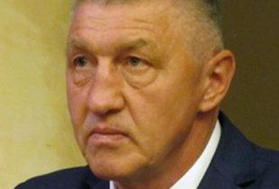Бывший глава района стал заместителем директора
