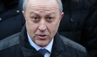 Раздраженный Радаев признался в некомпетентности