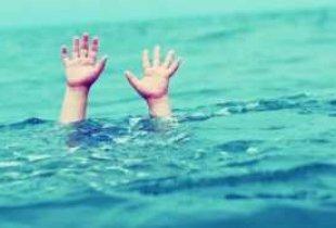 В Пугачеве на пляже утонул ребенок