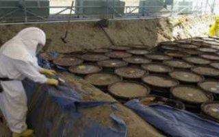 Подпишите петицию против строительства завода смерти в Горном!