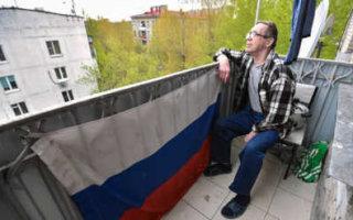 Какие изменения ждут россиян с 1 октября