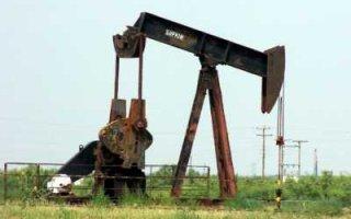 Нефтяные грёзы пугачевской пенсионерки