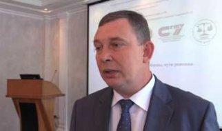 Почему нет веры министру Соколову