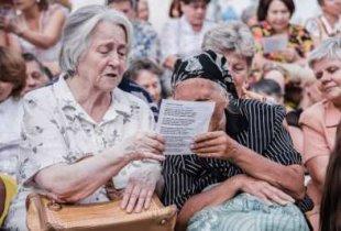 Россиян никто не спросит при выборе системы накопительной пенсии