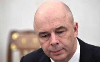 Политолог вскрыл вредительство со стороны главы Минфина А. Силуанова