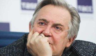 Интервью с Юрием Стояновым