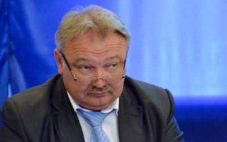 Чиновник, который препятствовал хищениям в Пугачевском районе, оставил свой пост