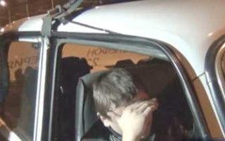 Ради девушки из Пугачева двое парней из Энгельса пошли на преступление