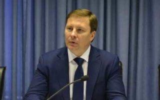 В Саратовской области начинается новый мухлеж с кадастровой оценкой земли?