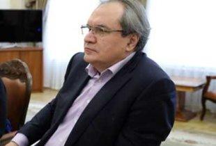 В. Фадеев: Если люди бедны, как их заставить платить больше?