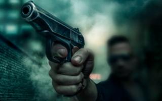 В регионе возросло число тяжких преступлений