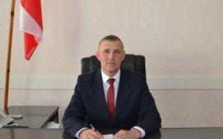 Комментарий главы Пугачевского района