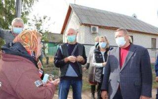 Госдума поставила точку в вопросе вывоза растительных отходов региональными операторами