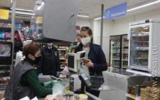 Коронавирус. Пугачевский район – плюс шесть заболевших