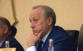 Прокуратура через суд заставит губернатора платить многодетным семьям