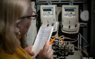 В России поднимут тарифы на ЖКУ до экономически обоснованных