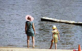 С 27 июня в Саратовской области заработают пляжи и фитнес-центры