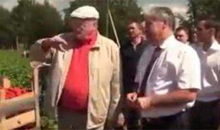 Биполярное расстройство Жириновского. Смеяться разрешается