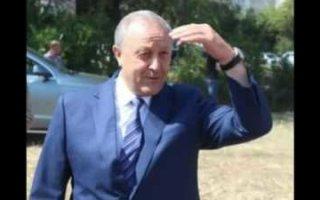 Оправдывая бездействие власти, Радаев назвал деградацию села историческим процессом