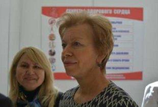Прокуратура области пригрозила новому министру здравоохранения уголовной статьей