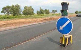 Трасса через Пугачев официально передана на федеральный уровень