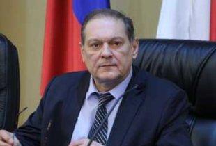 Уточнен порядок ввода пропускного режима на территории Саратовской области