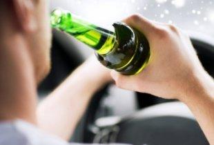 В Давыдовке пьяный водитель сбил двух девушек