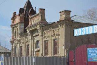 Суд обязал администрацию Пугачевского района сохранить объект культурного наследия