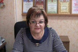Депутат пообещала сенсационное заявление о Радаеве