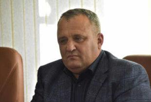 """""""Эксперт"""" Артемов вновь наэкспертизил"""