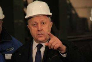 С кого спросят за горящую в Пугачеве свалку?