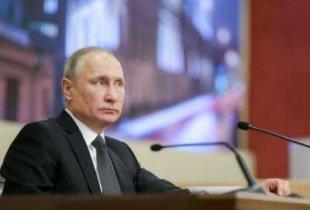 "Президент одобрил ""пенсионный налог"""