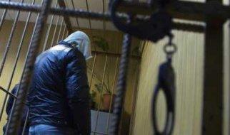 Вынесен приговор убийце из Пугачева