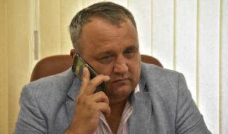 Единоросс Артемов предложил многодетным раскошелиться для получения бесплатной земли
